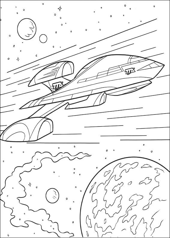 miles-from-tomorrowland-coloring-page-0012-q5