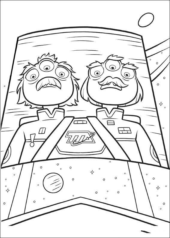miles-from-tomorrowland-coloring-page-0016-q5