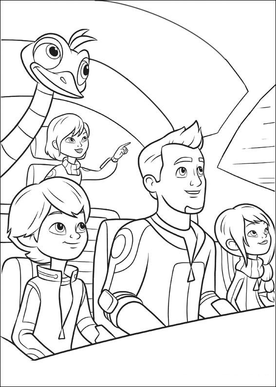 miles-from-tomorrowland-coloring-page-0017-q5