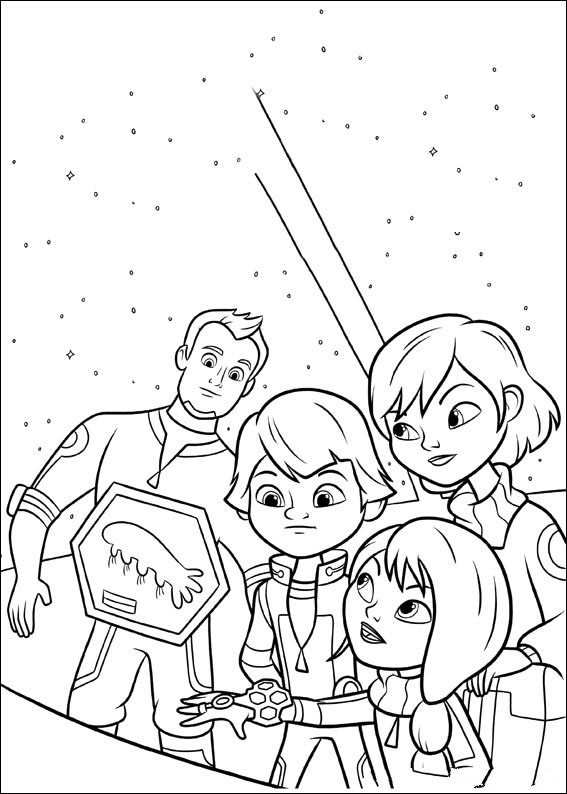 miles-from-tomorrowland-coloring-page-0020-q5