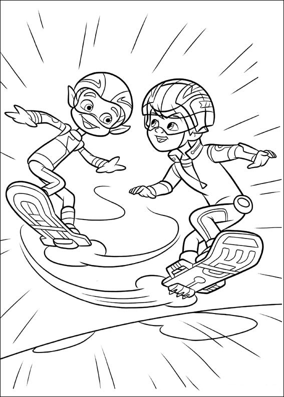 miles-from-tomorrowland-coloring-page-0021-q5