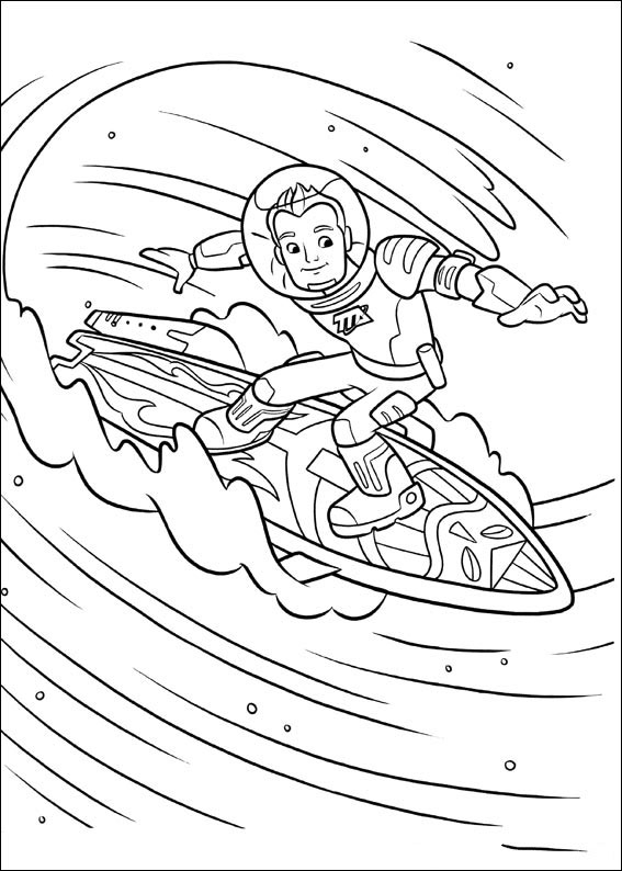 miles-from-tomorrowland-coloring-page-0023-q5