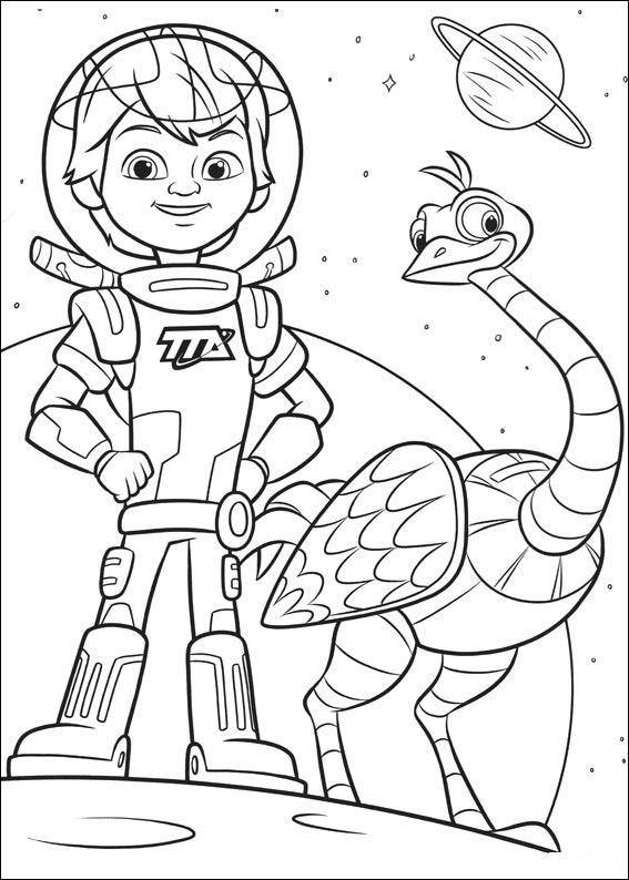 miles-from-tomorrowland-coloring-page-0024-q5