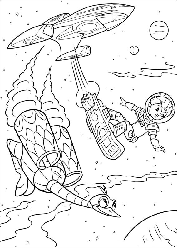 miles-from-tomorrowland-coloring-page-0025-q5