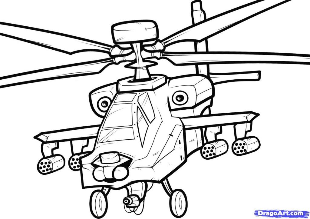 military-coloring-page-0002-q1