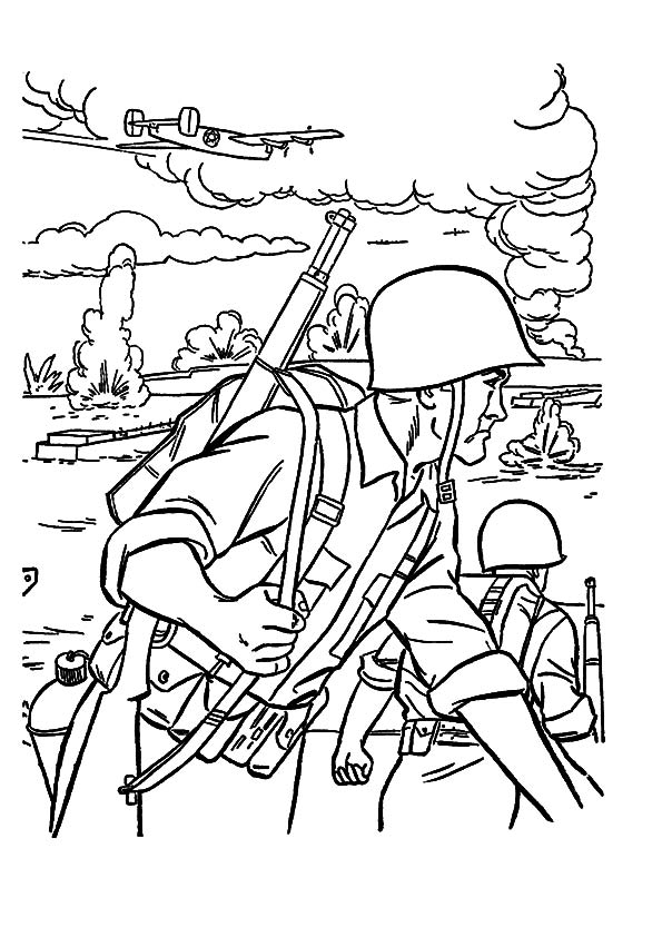 military-coloring-page-0003-q2