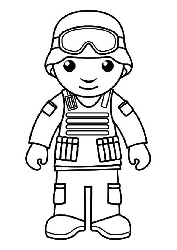 military-coloring-page-0015-q2
