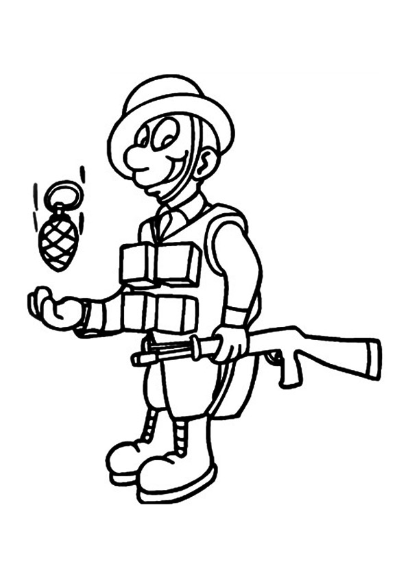 military-coloring-page-0025-q2