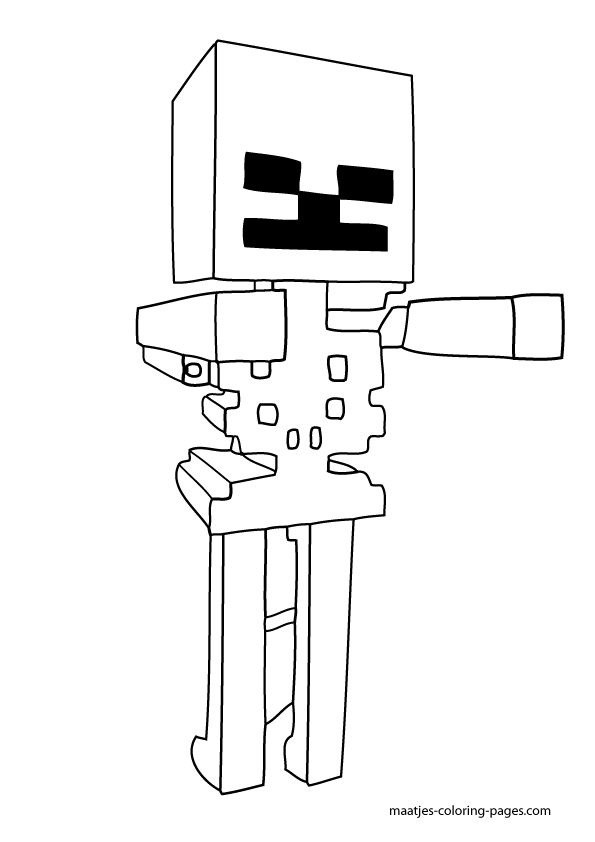 minecraft-coloring-page-0001-q1