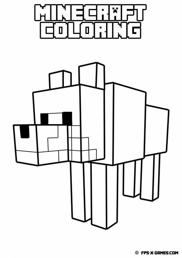 minecraft-coloring-page-0016-q1
