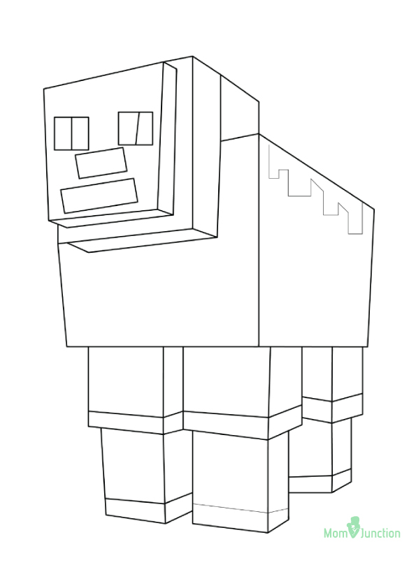 minecraft-coloring-page-0031-q2