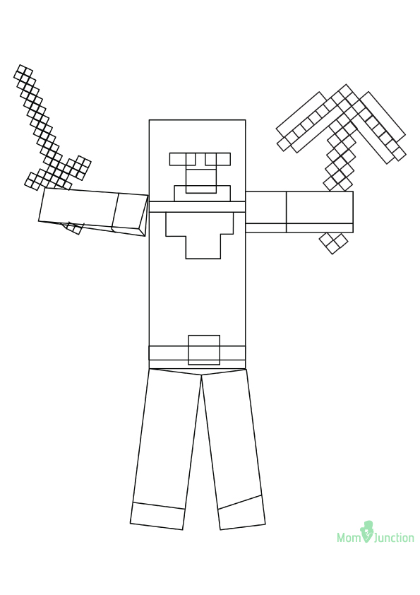 minecraft-coloring-page-0032-q2