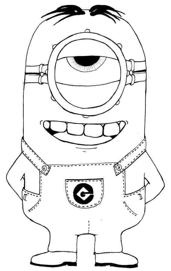minions-coloring-page-0001-q1