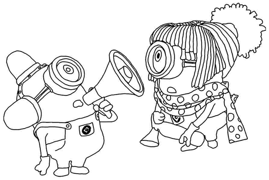 minions-coloring-page-0010-q1