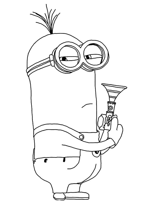 minions-coloring-page-0018-q2