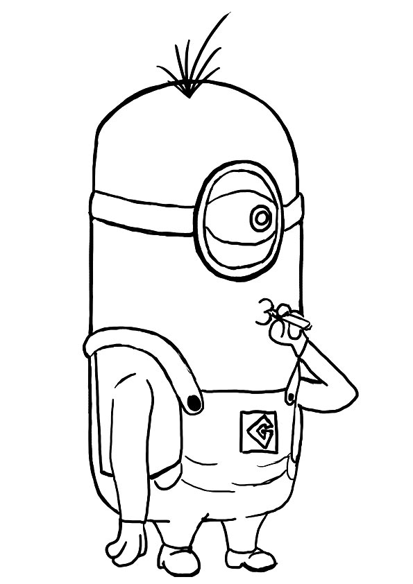 minions-coloring-page-0020-q2