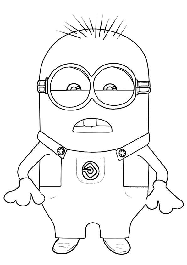 minions-coloring-page-0021-q2
