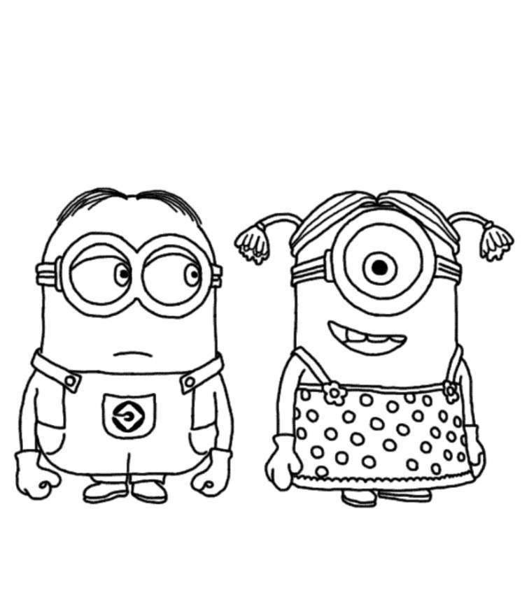 minions-coloring-page-0022-q1