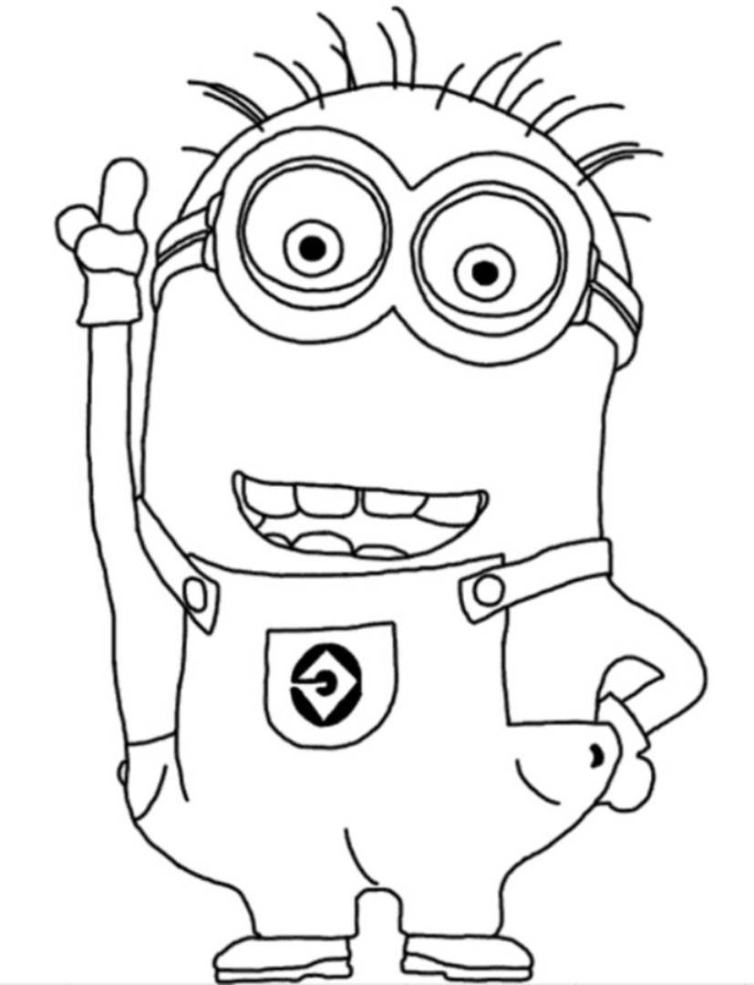 minions-coloring-page-0031-q1