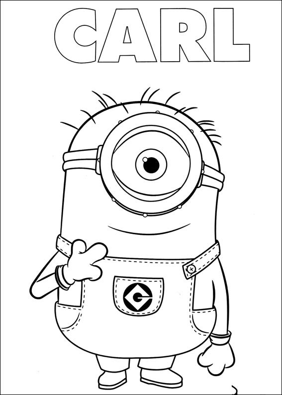 minions-coloring-page-0032-q5