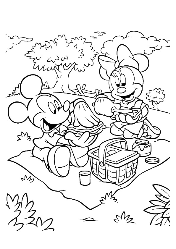 minnie-mouse-coloring-page-0002-q2