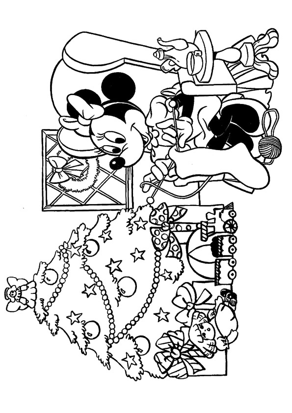 minnie-mouse-coloring-page-0003-q2