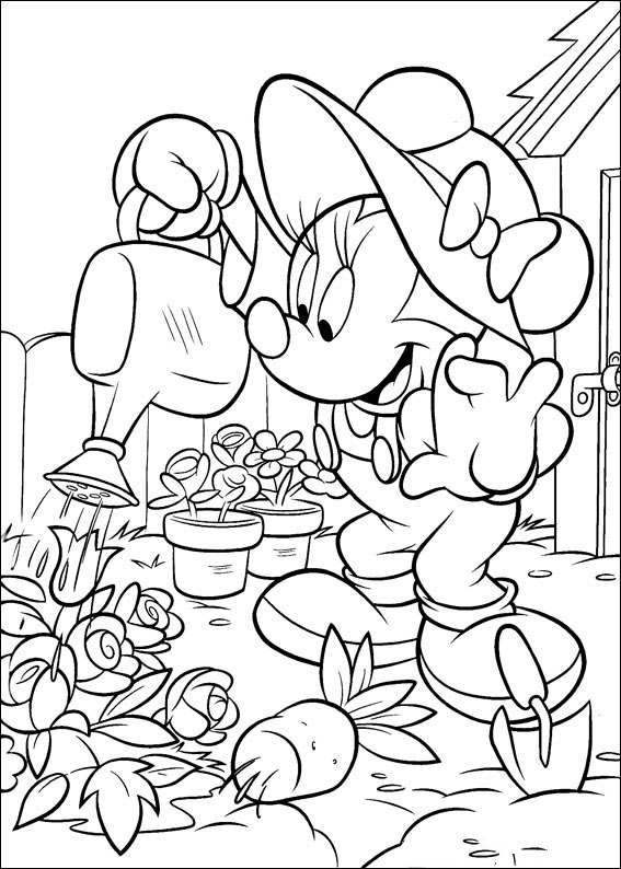 minnie-mouse-coloring-page-0014-q5