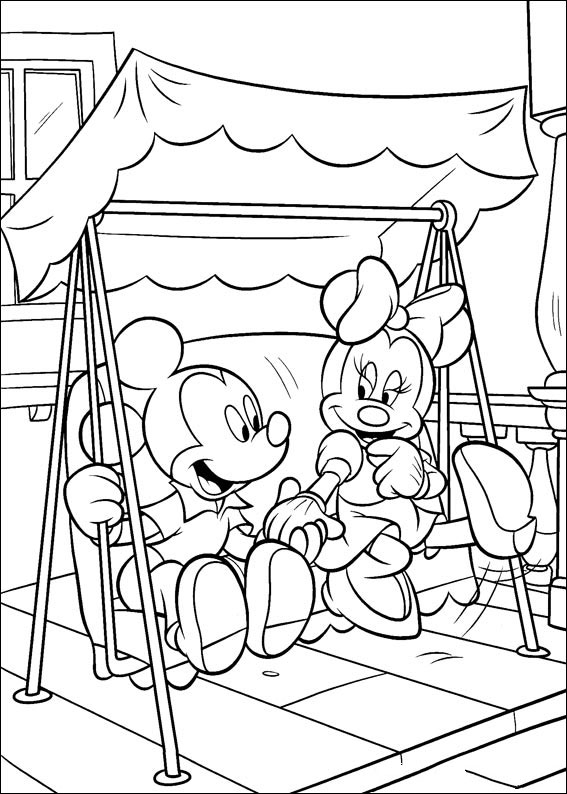 minnie-mouse-coloring-page-0023-q5