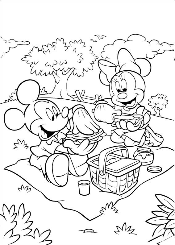 minnie-mouse-coloring-page-0026-q5