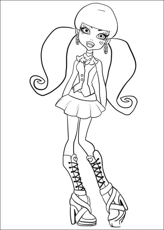 monster-high-coloring-page-0011-q5