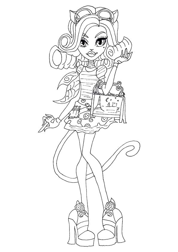 monster-high-coloring-page-0018-q2