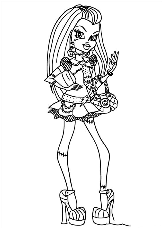 monster-high-coloring-page-0024-q5