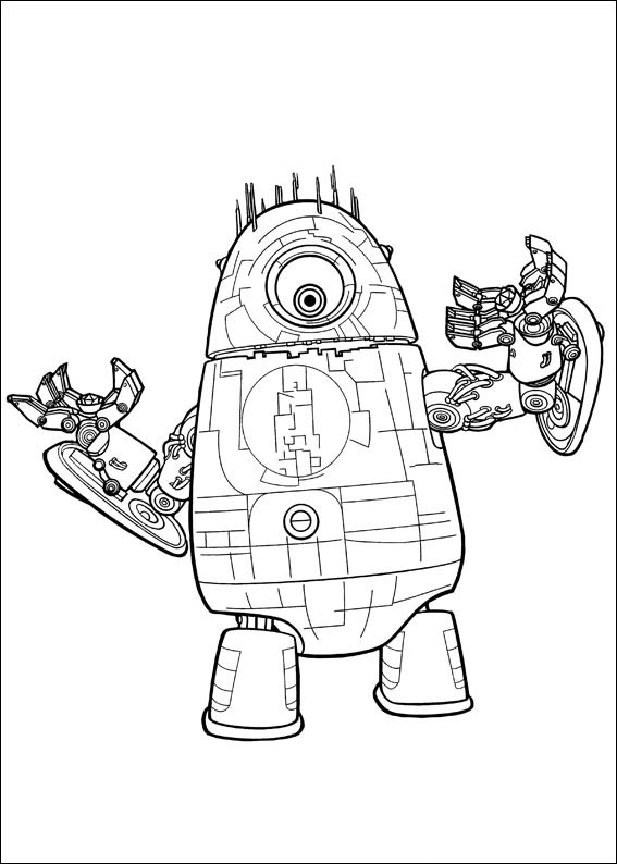 monsters-vs-aliens-coloring-page-0007-q5