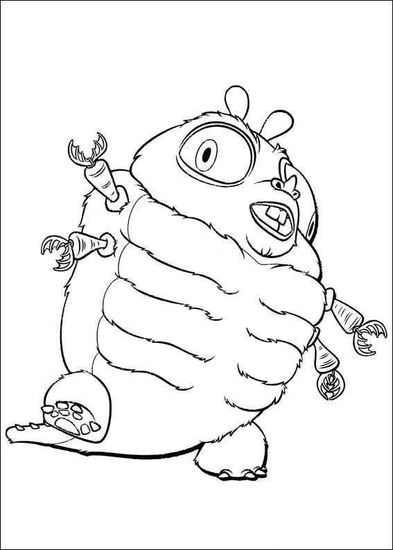 monsters-vs-aliens-coloring-page-0014-q5