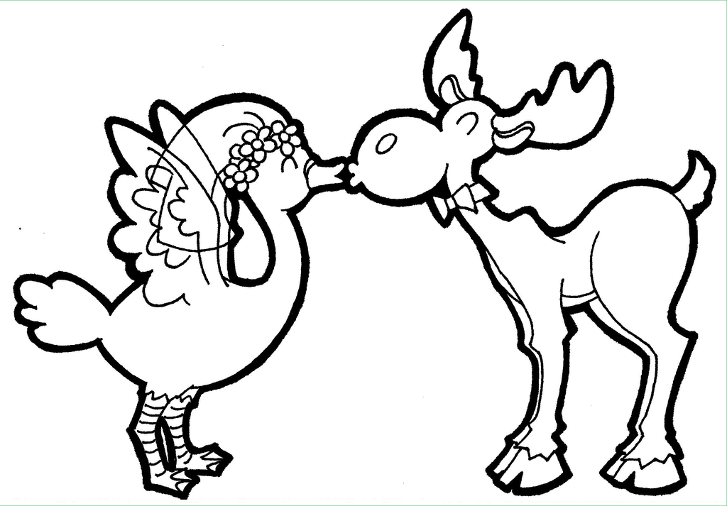 moose-coloring-page-0004-q1