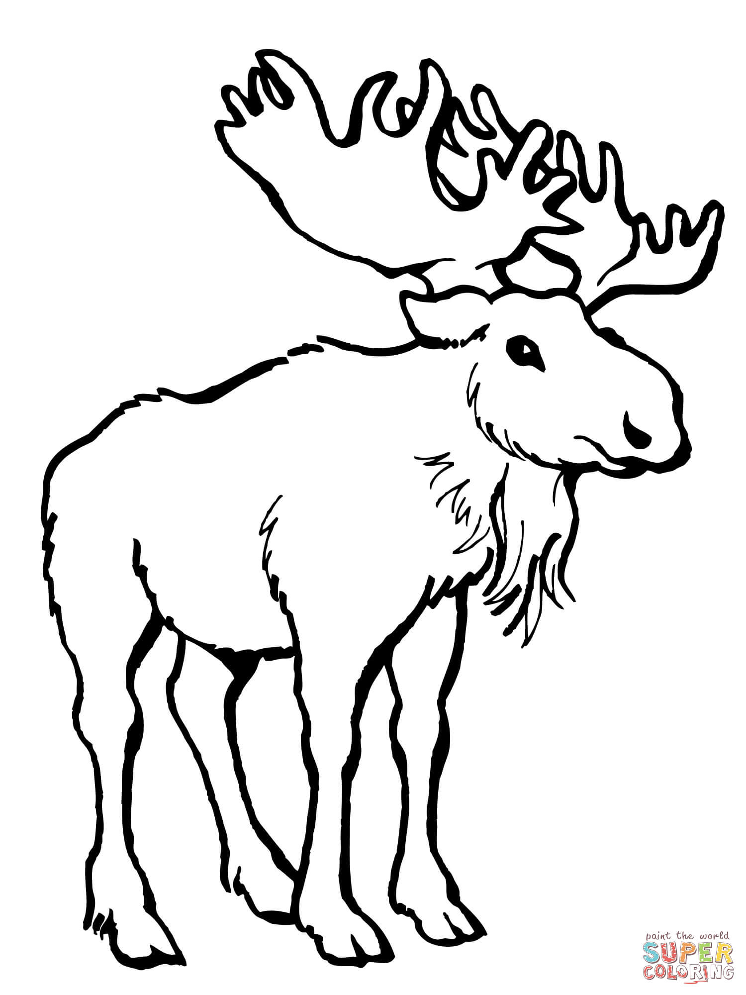 moose-coloring-page-0007-q1