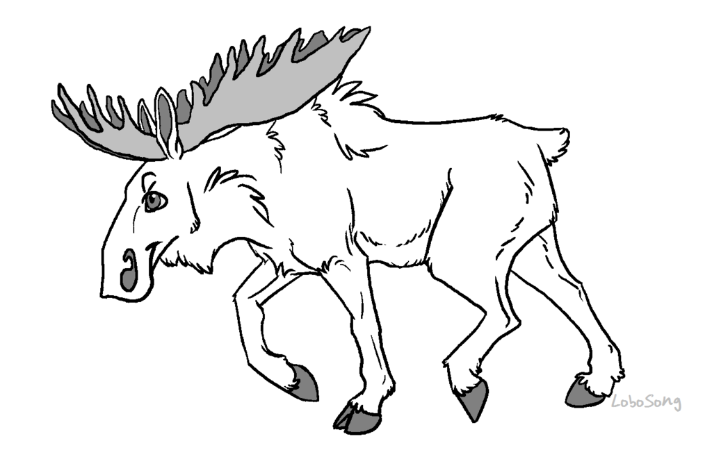 moose-coloring-page-0008-q1