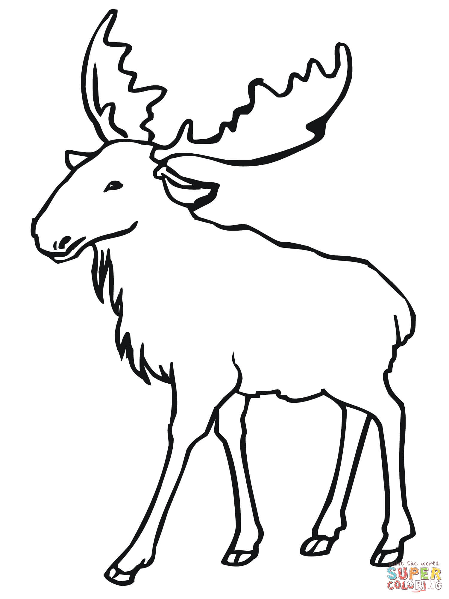 moose-coloring-page-0010-q1