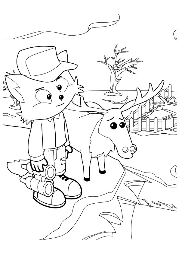 moose-coloring-page-0015-q2