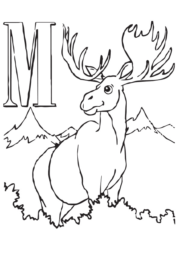 moose-coloring-page-0020-q2