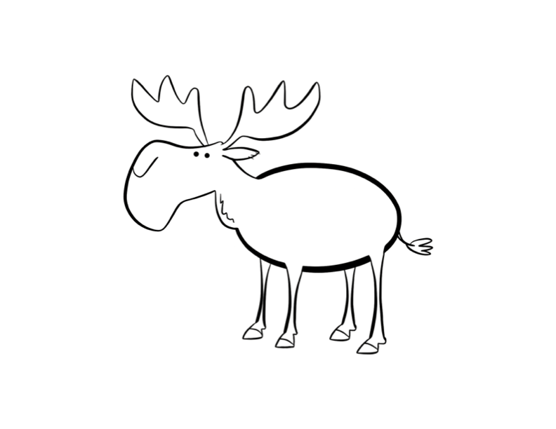 moose-coloring-page-0026-q1