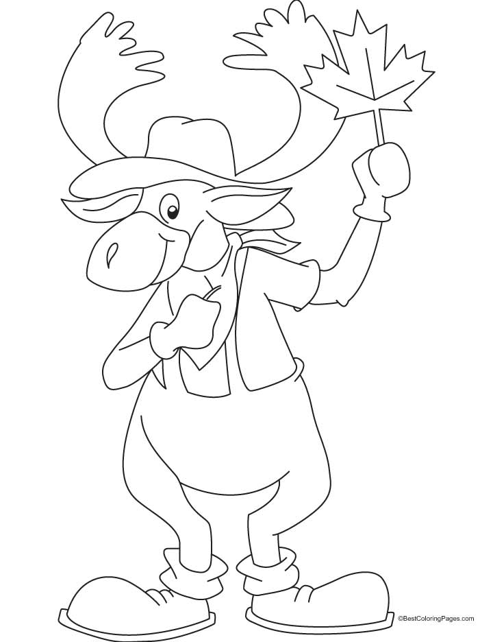 moose-coloring-page-0032-q1