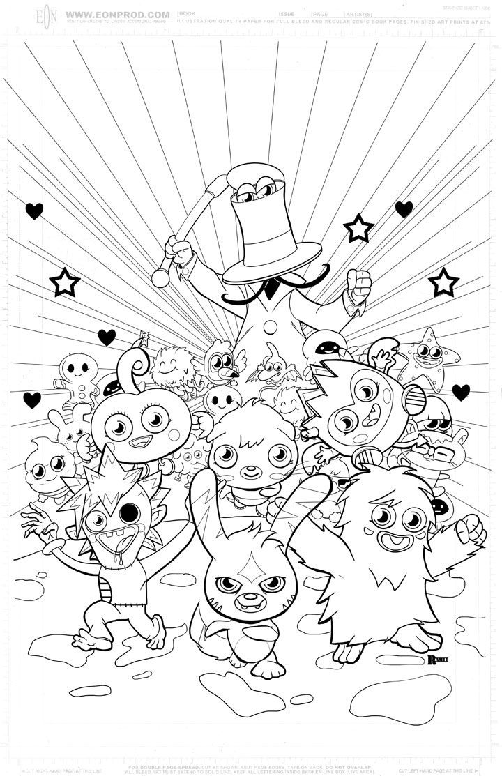 moshi-monsters-coloring-page-0004-q1