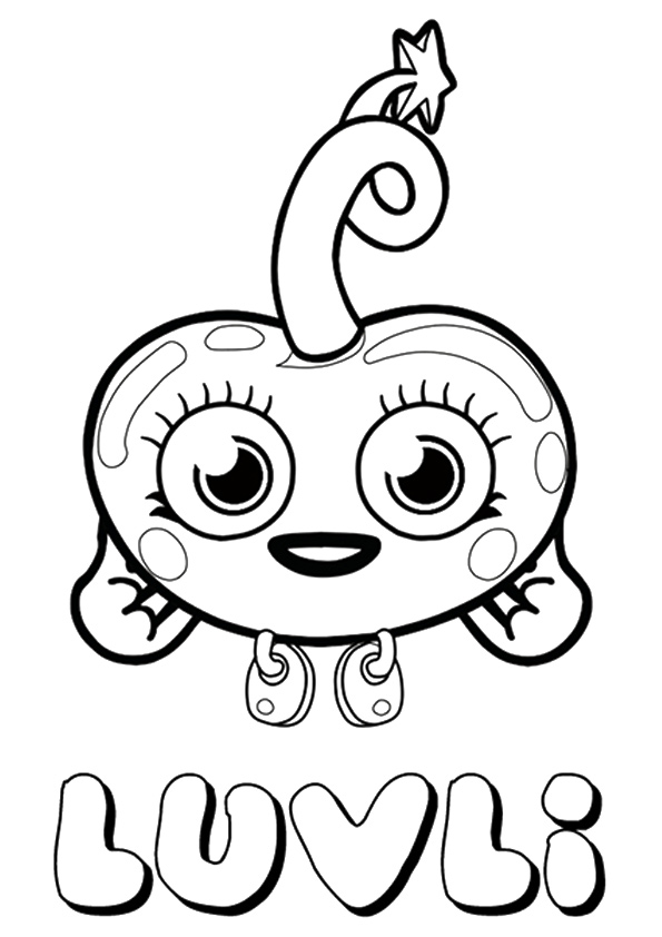 moshi-monsters-coloring-page-0012-q2