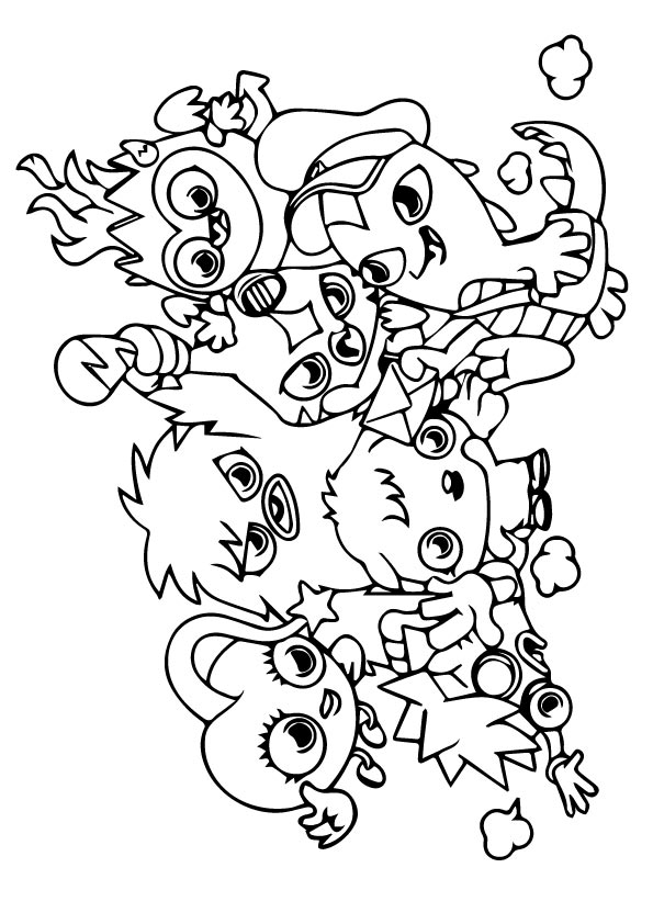 moshi-monsters-coloring-page-0013-q2