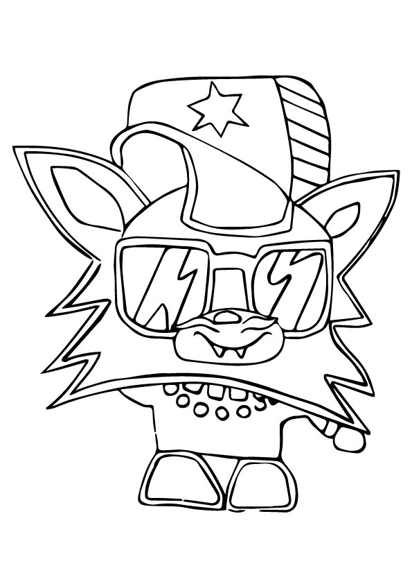 moshi-monsters-coloring-page-0019-q2