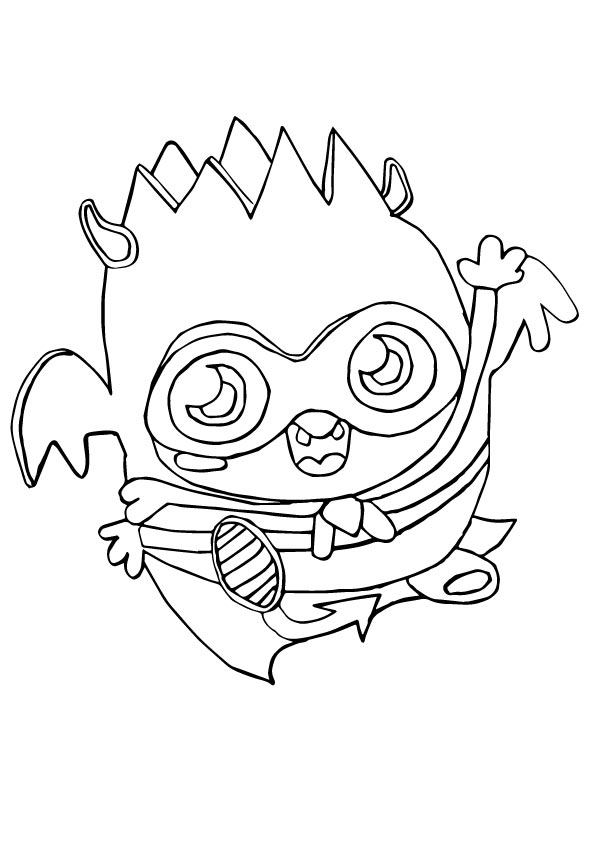 moshi-monsters-coloring-page-0024-q2