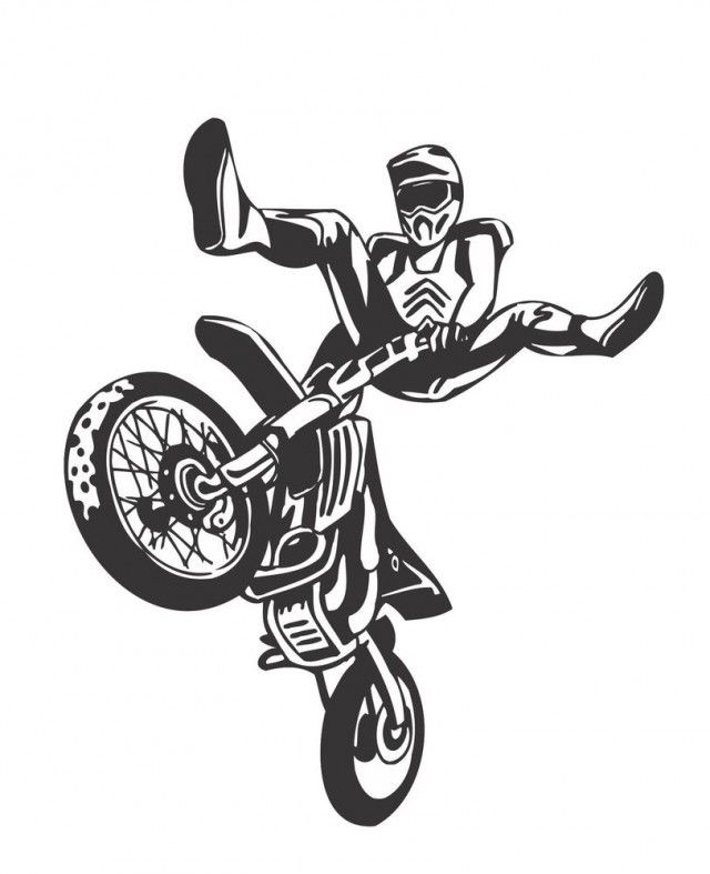 motocross-coloring-page-0003-q1