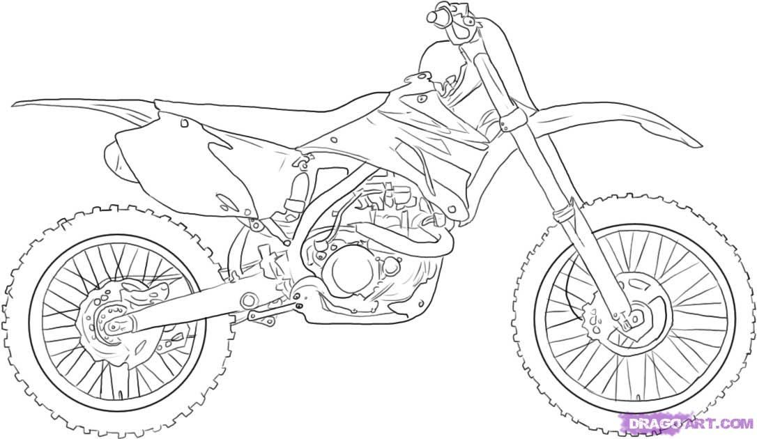 motocross-coloring-page-0008-q1