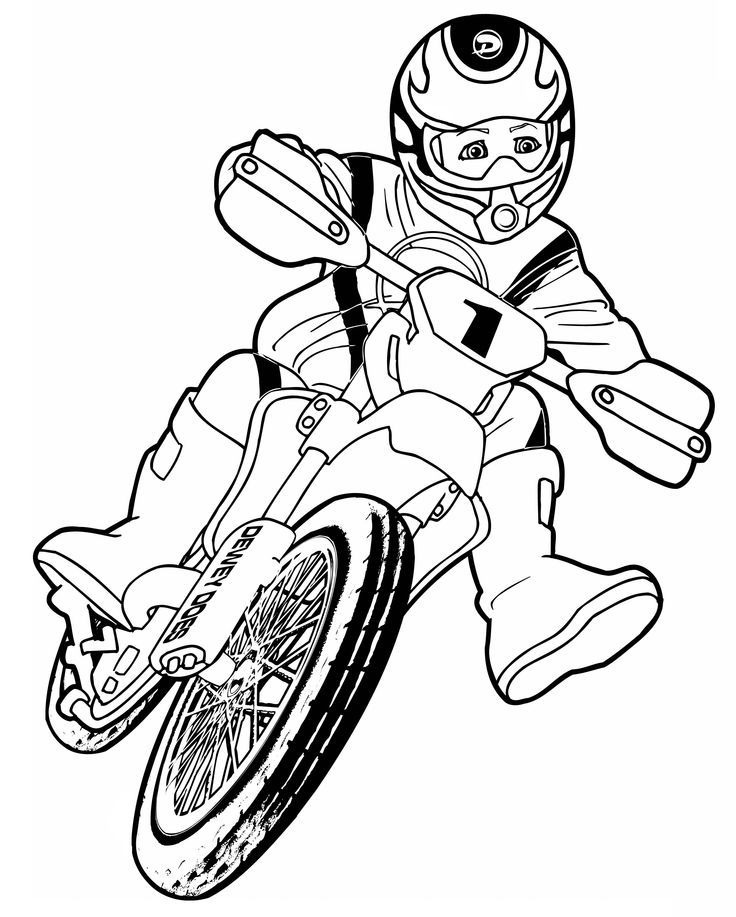 motocross-coloring-page-0012-q1